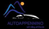 AutoAppennino